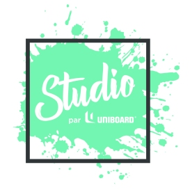 Studio_Blue-FR_Blue-FR